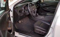 Chevrolet Malibu-18
