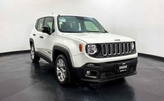 Jeep Renegade-38