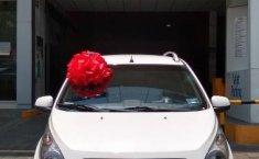 Chevrolet Spark LT-18