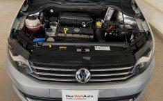 Volkswagen Vento-5