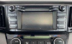 Toyota RAV4-13