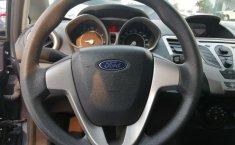 Ford Fiesta-15