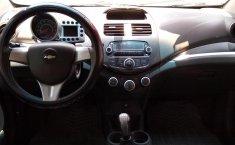 Chevrolet Spark LT-16