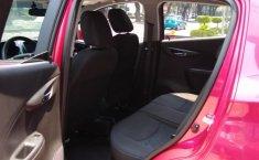 Chevrolet Spark LT-14