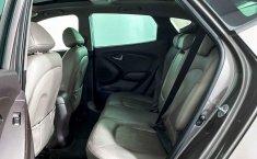 Hyundai ix35-18
