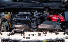 Chevrolet Spark LT-15