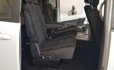 Dodge Grand Caravan-5