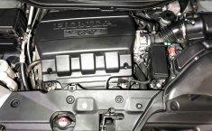 Honda Odyssey-24