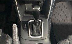 Mazda CX-5-17
