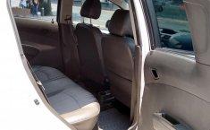 Chevrolet Spark LT-13