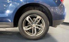 Chevrolet Equinox-28