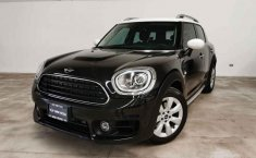 Mini Countryman-6