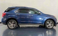 Chevrolet Equinox-26