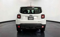 Jeep Renegade-27