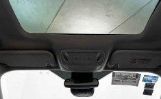 Ford Escape-14