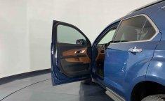 Chevrolet Equinox-21