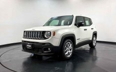 Jeep Renegade-26