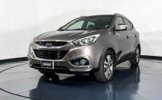 Hyundai ix35-15