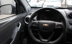 Chevrolet Tornado Pick Up-11
