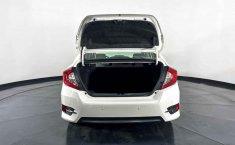 Honda Civic-12