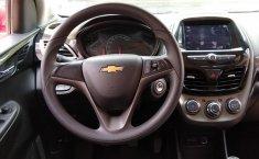 Chevrolet Spark LT-10