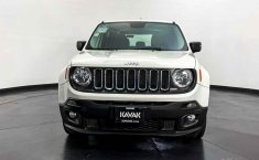 Jeep Renegade-24