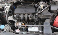 Honda City-3