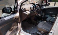 Chevrolet Spark LT-11