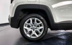 Jeep Renegade-23