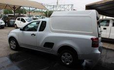 Chevrolet Tornado Pick Up-9