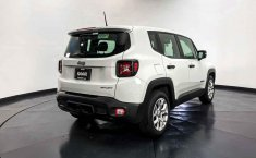 Jeep Renegade-22