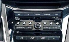 Honda Odyssey-20