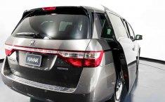 Honda Odyssey-18