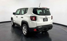 Jeep Renegade-21