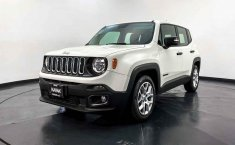 Jeep Renegade-19
