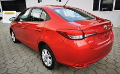 Toyota Yaris-2