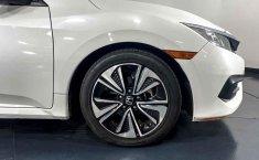 Honda Civic-11