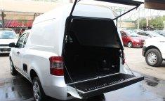 Chevrolet Tornado Pick Up-8