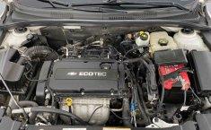 Chevrolet Cruze-16