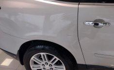 Chevrolet Traverse-7