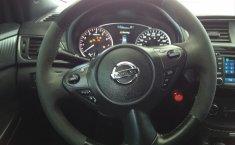 Nissan Sentra-8