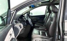 Honda Odyssey-16