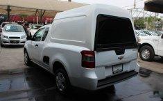 Chevrolet Tornado Pick Up-7