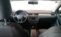 Seat Toledo-6