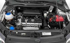 Volkswagen Vento-12