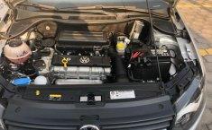 Volkswagen Polo-4
