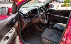 Chevrolet Spark LT-7