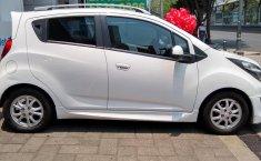 Chevrolet Spark LT-6