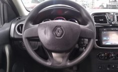 Renault Logan Dynamique-9