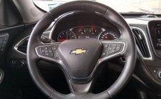 Chevrolet Malibu-3